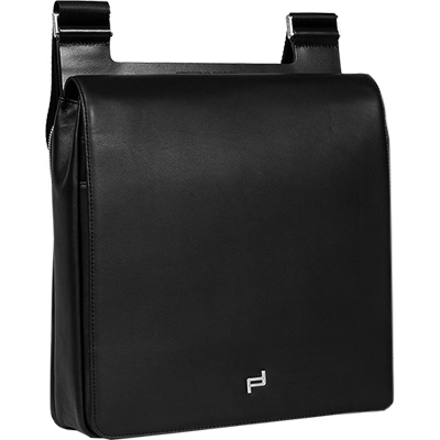 PORSCHE DESIGN ShoulderBag 4090001589/900