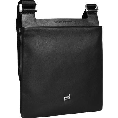 PORSCHE DESIGN ShoulderBag 4090001592/900