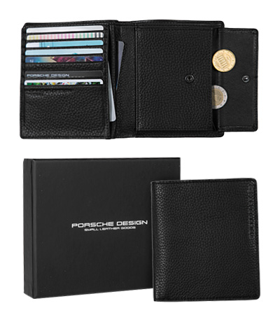 PORSCHE DESIGN Billfold 4090000448/900