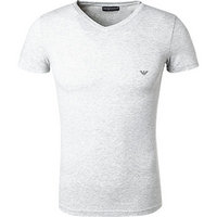 Armani V-Shirt