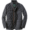 Henry Cotton's Steppjacke 4136750/69221/775
