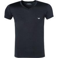 EMPORIO ARMANI V-Shirt