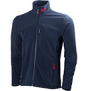 Helly Hansen Crew Fleece Jacket 56027/690