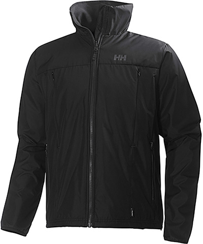 Helly Hansen Regulate Midllayer Jacket 51689/991