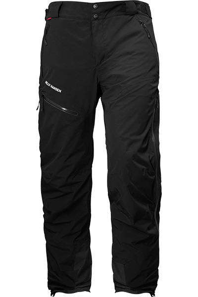 Helly Hansen Odin Vertical Pant 62508/990