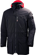 Helly Hansen Shore Parka 54246/597