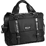 JOOP! Nylon Pandion Brief Bag