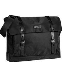 JOOP! Nylon Kimon Flap Bag