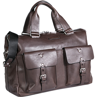 JOOP! Liana Demian Brief Bag 4140001884/702