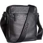 JOOP! Cross Grain Remus ShoulderBag