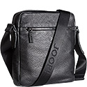 JOOP! Cross Grain Remus ShoulderBag 4140001441/900
