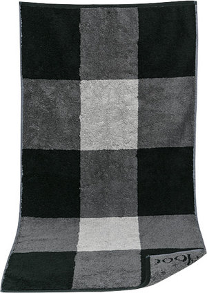 joop badem ntel t cher in gro er auswahl mode online shop f r herren. Black Bedroom Furniture Sets. Home Design Ideas