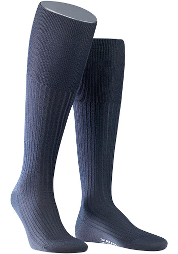 Falke Luxury Merino Wool No.7 3er Pack 15449/6370
