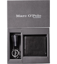 Marc O'Polo Geldbörsen-Set