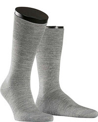 Falke Luxury Socke No.6 1 Paar