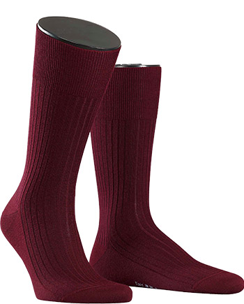 Falke Merino Wool Socken No.7 3er Pack 14449/8596
