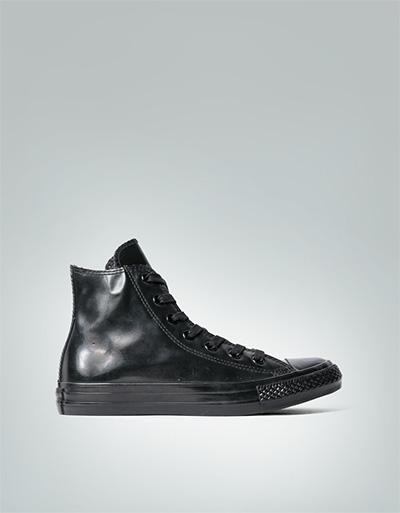 Converse Damen CT All Star Rubber black 547254C