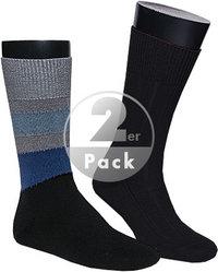 Falke Lhasa 2er Pack
