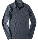 HUGO BOSS Polo-Shirt Paderna30 50291444/402