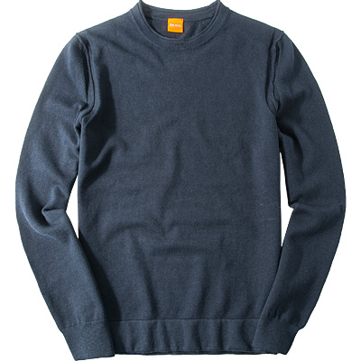 BOSS Orange Pullover Albinon 50299947/404
