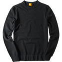 BOSS Orange Pullover Albinon 50299947/001