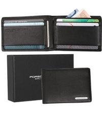 PORSCHE DESIGN Wallet