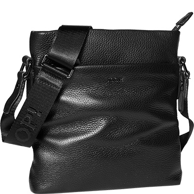 JOOP! Cross Grain Medon ShoulderBag 4140001883/900