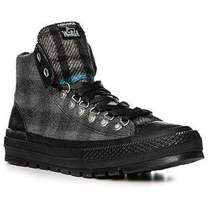 Converse CTAS Street Hiker black