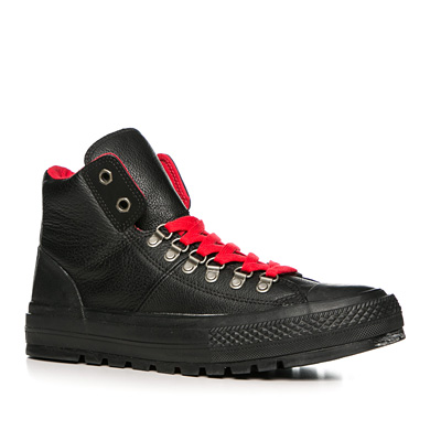 Converse CTAS Street Hiker Leather 149383C