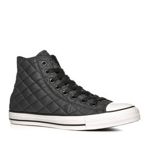 Converse CTAS Quilted storm wind