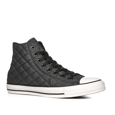Converse CTAS Quilted storm wind 149451C