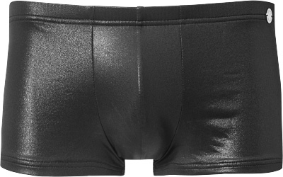 bruno banani Hipshorts City Light 2202/1458/133