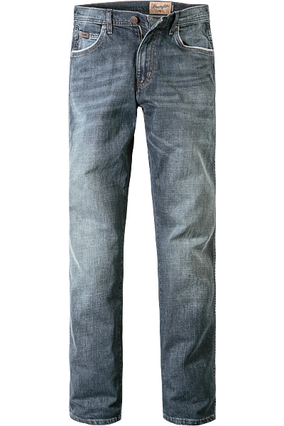 Wrangler Arizona W120/86/64N