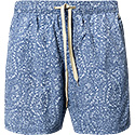Marc O'Polo Swimshorts 152323/816