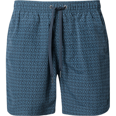 Marc O'Polo Swimshorts 151191/800