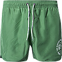 Marc O'Polo Swimshorts 151180/700
