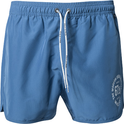 Marc O'Polo Swimshorts 151180/805