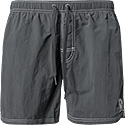 Marc O'Polo Swimshorts 151181/207