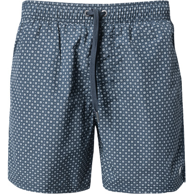 Marc O'Polo Swimshorts 151190/001