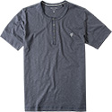 Marc O'Polo Shirt Henley 152104/207