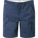 Aigle Shorts Widepacks eclipse K2451