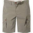 Aigle Shorts Widepacks ecorce K2457
