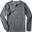 Marc O'Polo T-Shirt 530/2032/52206/967