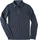Marc O'Polo Polo-Shirt 530/2160/55076/888