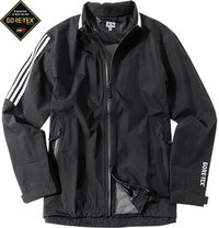 adidas Golf Gore Tex black
