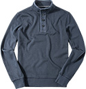 Marc O'Polo Sweatshirt 530/2160/54072/888