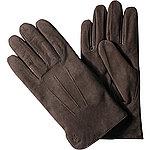 Marc O'Polo Handschuhe 530/8278/04046/795