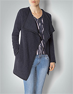 Marc O'Polo Damen Blazer 509/6203/36017/861