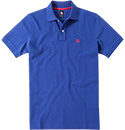 Otto Kern Polo-Shirt 35400/000/43300/340