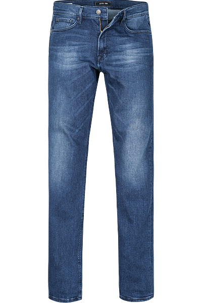 Otto Kern Jeans Ray 7011/66000/147